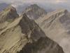 punta-venezia-rocce-fouriun-granero-e-meidassa