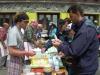 polenta-e-costine-per-la-festa-del-giacoletti