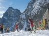 coppa-europa-di-sci-alpinismo-2005