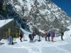 febbraio-2006-mondiale-sci-alpinismo-sospeso