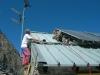 controllo-delle-stringhe-solari