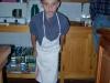 giovane-cameriere