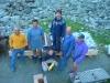 gruppo-dei-lavoratori-sostituzione-batterie-luglio-2006