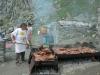 la-grigliata-per-la-festa-del-giacoletti-6-agosto-2006