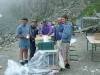 luglio-2006-preparazione-per-linstallazione-delle-nuove-batterie-solari