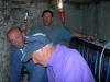 luglio-2006-preparazione-spalliere