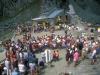 festa-del-rifugio-agosto-2003
