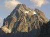 monviso-in-secca-agosto-2005