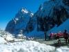 4-settembre-1996-la-prima-neve