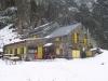 quasi-inverno-fine-agosto-2004